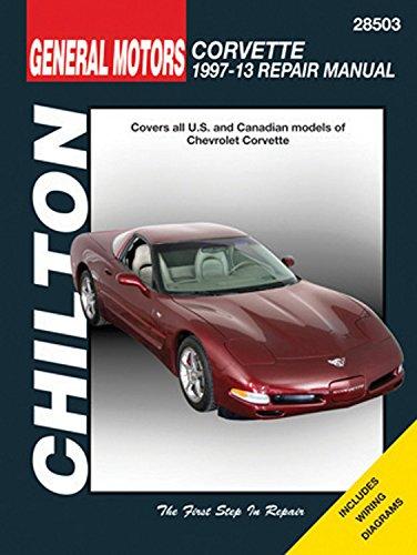 chevrolet-corvette-97-13