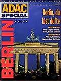 ADAC Special 5 :  Berlin. Berlin, du bist dufte.