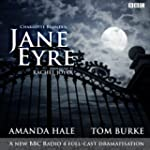 Jane Eyre: A BBC Radio 4 full-cast dr...
