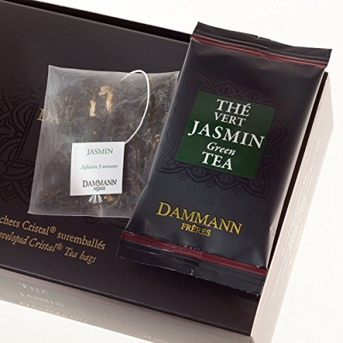 dammann-freres-jasmine-green-tea-24-wrapped-envelopped-tea-bags