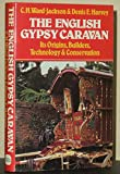 The English Gypsy Caravan