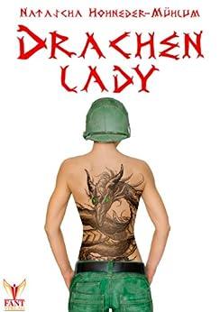 drachenlady-roman