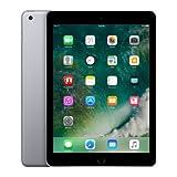 "Apple iPad Tablet, 9.7"", 2048 x 1536 pixels, 32 GB, Multi-touch, 264 ppi, Grigio"