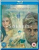 Solaris [Blu-ray] [Reino Unido]