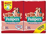 Pampers Easy up Pants X32Maxi