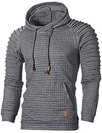 fantastic savings many styles exclusive shoes Suchergebnis auf Amazon.de für: Camp David oder Herren ...