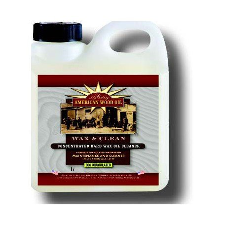 american-wood-wax-oil-floor-soap-clean-natural-oils-and-waxes