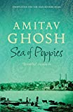 Sea of Poppies (Ibis Trilogy Book 1) by Amitav Ghosh