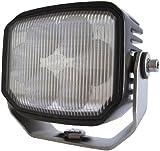 HELLA 2ZR 996 188-061 Rückfahrleuchte mit Rückfahrlicht, LED, Anbau, 12V/24V