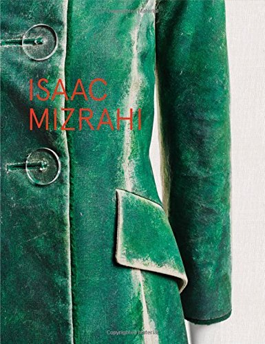 isaac-mizrahi-by-chee-pearlman-2016-03-01
