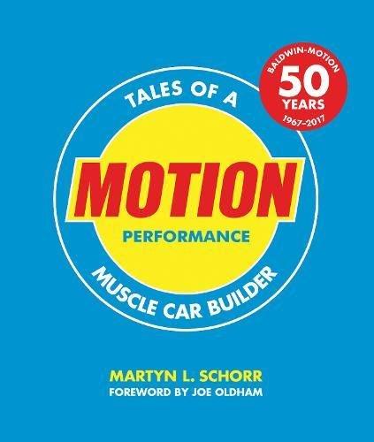 motion-performance