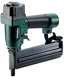 Metabo 6.01562.50 Macht