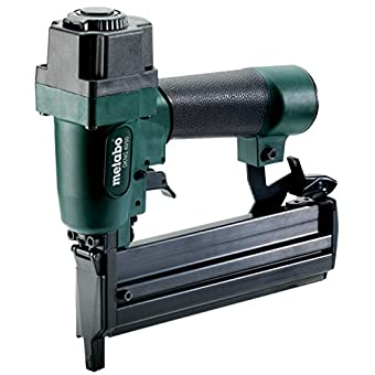 Metabo 6.01562.50 DKNG 40/50 Agrafeuse à air comprimé