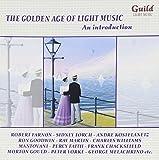 Golden Age of Light Music Introd.