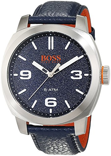 Hugo Boss Orange - Orologio da uomo - 1513410
