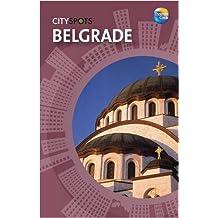 Belgrade (CitySpots)