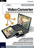 Quick Video Converter Platinum [PC]