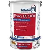 Remmers Epoxy BS 2000 Epoxydharz TRANSPARENT 2,5 Kg