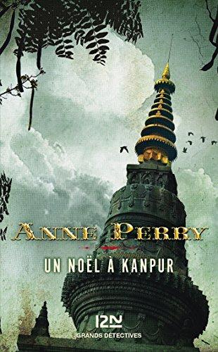 Livre Un Noël à Kanpur pdf, epub