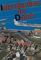 A Practical Grammar Introduction to Dutch