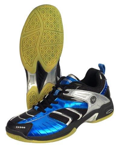 Oliver Indoor Shoes CX 300