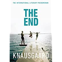 The End: My Struggle Book 6 (Knausgaard)
