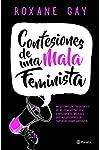 https://libros.plus/confesiones-de-una-mala-feminista-bad-feminist/