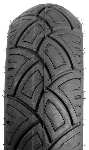 Pirelli 801500 Pneus 100/80-10 53L TL Sl38