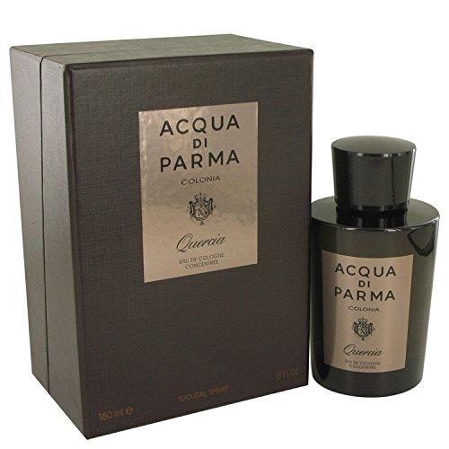 Acqua di Parma Quercia Eau de Cologne 180ml - Acqua Di Parma Cologne Spray