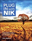 Extend your photographic vision and harness the full power of Nik's Plug-In Suite (now re-branded as the Nik Collection by Google) with this beautifully illustrated guide that covers the full plug-in suite: Dfine 2.0, Viveza 2, HDR Efex Pro 2, Color ...