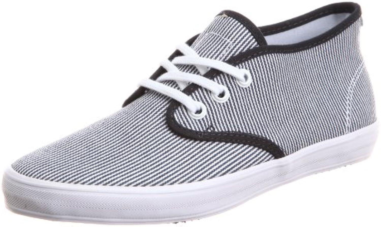GRAVIS QUARTERS WMN 268889 - Zapatos de tela para mujer