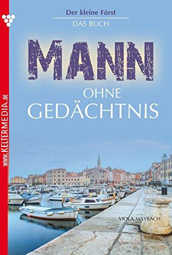 der-kleine-furst-das-buch-1-mann-ohne-gedachtnis-german-edition