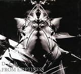Songtexte von Nadja - Bliss Torn From Emptiness
