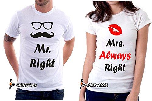 t-shirt-san-valentino-mr-right-and-mrs-always-right-coppia-love-tutte-le-taglie-uomo-donna-maglietta
