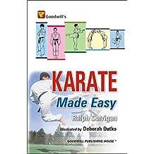 Karate Made Easy