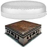 desk stand décor for B&O PLAY A1 Portable Wireless Bluetooth Speaker (only STAND, NOT speaker included) SMALL fit