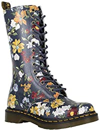 d9f99cd17ad Amazon.co.uk: Dr. Martens - Boots / Women's Shoes: Shoes & Bags