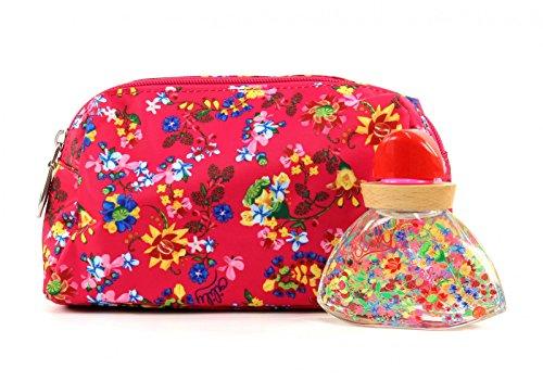 oilily-eau-de-perfume-50-ml-cosmetic-bag-rosa