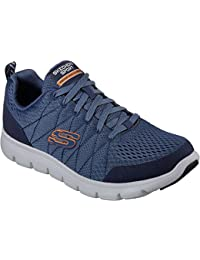 Amazon.it: skechers memory foam - Scarpe sportive / Scarpe ...