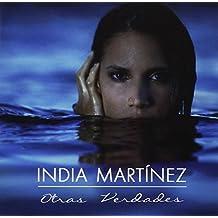 Otras Verdades by India Martinez