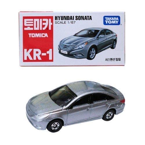 coree-du-sud-tomica-1-kr-hyundai-sonata-paquet-hyundai-hyndai-sonata-coreenne-sorti-au-japon-encore-