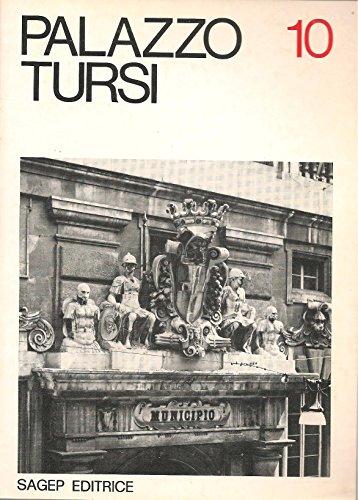 palazzo-tursi-10