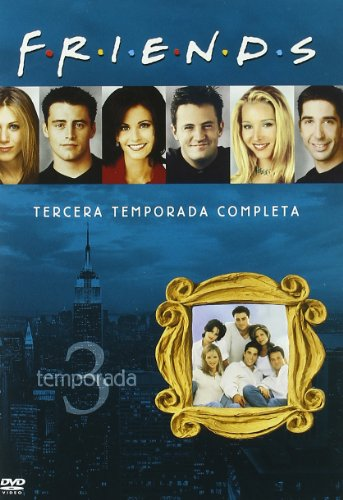 friends-temporada-3-dvd