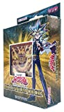 Yu-Gi-Oh! Konami Yugioh Card Structure Deck OCG 40 Cards MILLENNIUM DECK Korea Version by Yu-Gi-Oh!