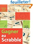 Gagner au Scrabble. Exercices corrig�...