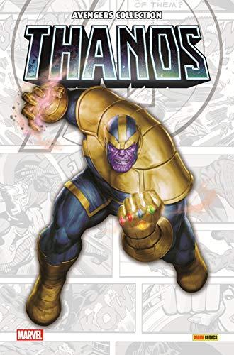 Thanos ()