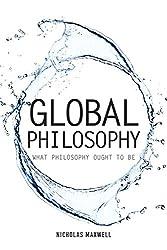 Global Philosophy (Societas)