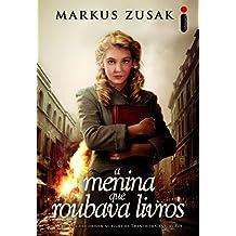 A Menina que Roubava Livros - Volume 1 (Em Portuguese do Brasil)