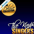 The Deluxe Collection: The King's Singers