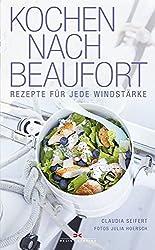 Titelbild Kochen nach Beaufort
